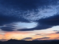 puesta de sol1